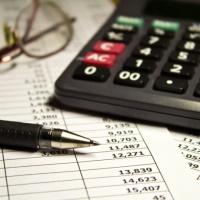 Страховые взносы для предпринимателей в следующем году останутся на прежнем уровне