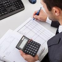 Упрощен порядок оформления льготных кредитов для самозанятых