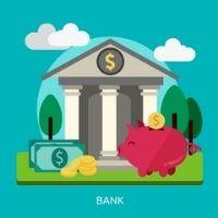 Обновлены правила расчета обязательных резервов банков