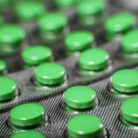 Немаркированные лекарства будут конфисковывать