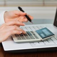 Прослеживаемость товаров: налоговую надо уведомить об остатках на 8 июля 2021 года