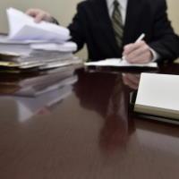 Определен порядок выдачи требования о прекращении действий, содержащих признаки нарушения законодательства о гособоронзаказе