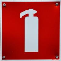 Утратил силу регламент по проверке соблюдения правил пожарной безопасности при эксплуатации железнодорожного подвижного состава