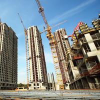 """ОП РФ предложила закрепить в законодательстве расшифровку термина """"доступное жилье"""""""
