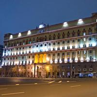 ФСБ России могут наделить правом проверять участников приватизации