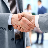 В России может появиться Агентство государственного развития малого и среднего предпринимательства