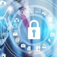 Установлены правила контроля за деятельностью организаторов распространения информации в Интернете