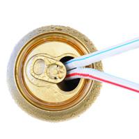 """Предлагается выделить """"алкоэнергетики"""" в отдельный вид алкогольной продукции"""