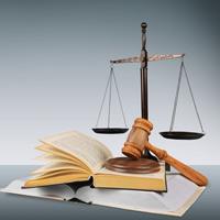 Утверждены правила рассмотрения дел о конституционности решений межгосударственных правозащитных органов