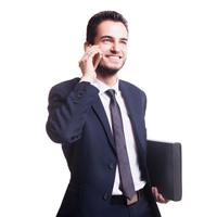 Сведения об организациях и ИП будут вносить в Единый реестр субъектов малого и среднего предпринимательства