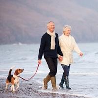 Может быть установлен мораторий на повышение пенсионного возраста