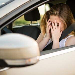 Как подтвердить, что за рулем был другой водитель, и избежать ответственности за правонарушение?