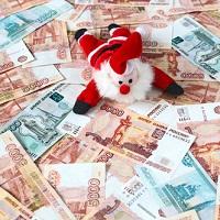 Облагаются ли налогом пожертвования некоммерческой организации