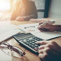 Налоговый агент вправе согласовать с налогоплательщиком форму направления ему сообщения о невозможности удержать налог