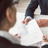 Перечень категорий работников, обязанных подавать сведения о доходах, могут расширить