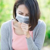 Ужесточен закон о предупреждении распространения туберкулеза