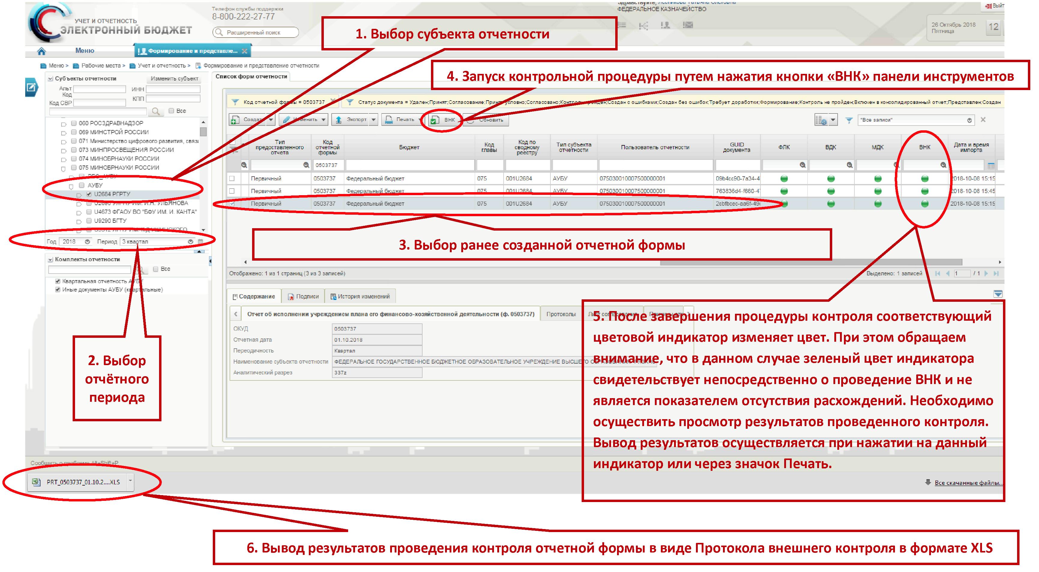 Код субъекта отчетности для электронного бюджета это договор бухгалтерского обслуживания для тсж