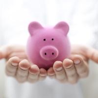 Разработаны законопроекты о повышении некоторых социальных выплат