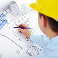К кандидатам в эксперты проектной документации могут увеличить требования к стажу и опыту работы