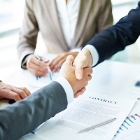 """На портале """"Госрасходы"""" можно узнать о статусе исполнения контрактов по нацпроектам и о доле участия в них малого бизнеса"""