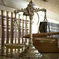 Минюст России предложил ввести уголовную ответственность за воспрепятствование деятельности адвоката