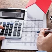 Обновлена форма декларации по налогу на имущество организаций