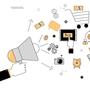 Реклама в Интернете: как избежать нарушения закона?