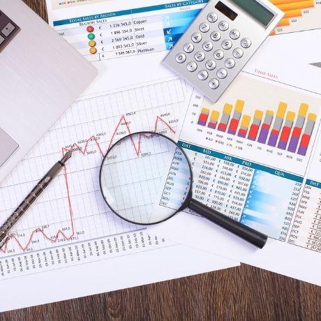 Обновлен стандарт раскрытия информации об инвестировании средств пенсионных накоплений