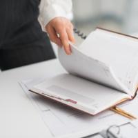 Мораторий на плановые проверки малого бизнеса в 2021 году касается только тех сфер, которые подчиняются нормам Закона № 294-ФЗ