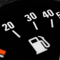 Возвращаемся на летние нормы расходы топлива
