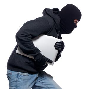 Квартирные и карманные кражи: как защититься от воров