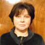 Ольга Гюрджан