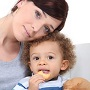 Новые правила применения судами законодательства при рассмотрении дел об усыновлении (удочерении) детей