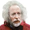 """Алексей Венедиктов, Главный редактор радиостанции """"Эхо Москвы"""""""