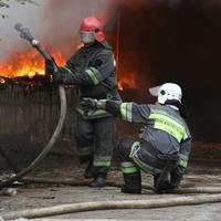 В России появится Федеральная аварийно-спасательная служба