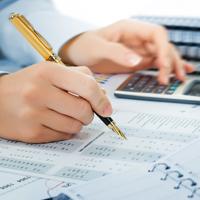 Перечни не учитываемых при определении налоговой базы доходов и расходов могут расширить