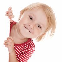 Образы несовершеннолетних могут запретить использовать в рекламах товаров, не предназначенных для детей