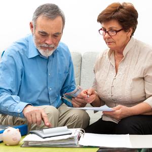 На государство надейся, но и сам не плошай – несколько способов повлиять на размер будущей пенсии