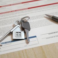 В России может появиться Фонд страхования сделок с недвижимостью
