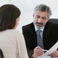Разработаны поправки в порядок оплаты труда адвокатов по назначению