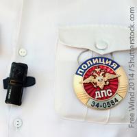 Общественники рекомендуют создать для сотрудников правоохранительных органов памятку по использованию персональных видеорегистраторов  ГАРАНТ.РУ: http://www.garant.ru/news/692718/#ixzz3yY11XGwM