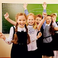 Начало учебного года могут перенести на 1 октября