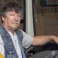 Требования о безопасной эксплуатации грузовиков и автобусов могут быть предъявлены к их владельцам-гражданам, не являющимся ИП