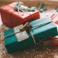 В отношении подарков должен вестись персонифицированный учет