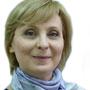 """Программа повышения квалификации """"О контрактной системе в сфере закупок"""" (44-ФЗ)"""