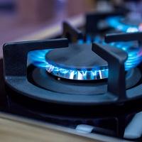 Использование газового оборудования в многоквартирных домах предлагается ограничить