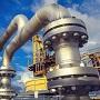 Вводятся в действие правила выдачи заключения о подтверждении производства промышленной продукции на территории России (с 1 декабря)