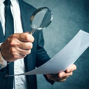 Риски выпуска сертификата электронной подписи по рукописной доверенности