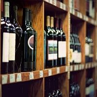 За выдачу федеральных специальных и акцизных марок для маркировки алкоголя могут ввести госпошлину