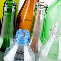 Утвержден порядок контроля в столице за розничной продажей алкогольной и спиртосодержащей продукции